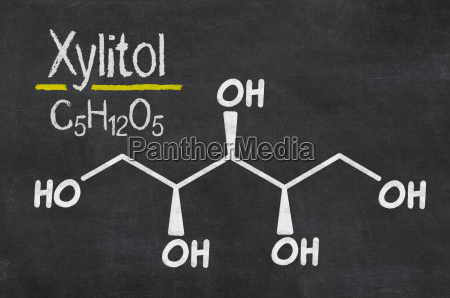 slate with the chemical formula of
