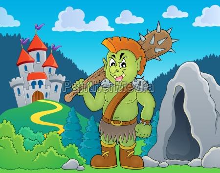 orc theme image 4