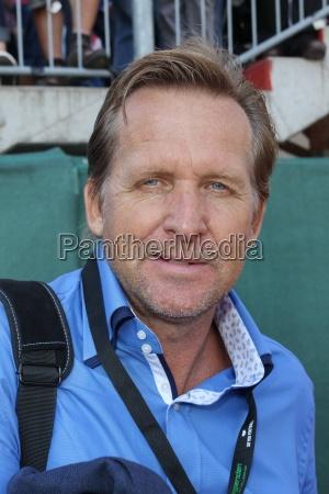 bernd schuster day of legends 2012
