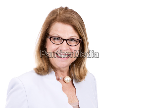 business, caucasian, woman - 16327013