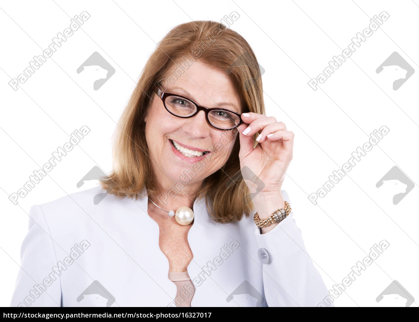 business, caucasian, woman - 16327017