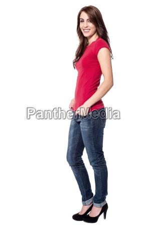 i, bought, new, stilettos! - 16327263