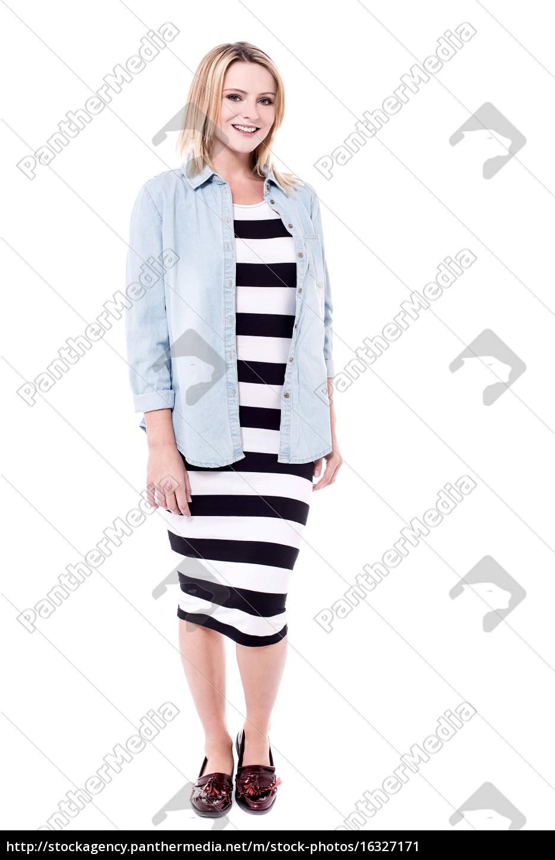 i, like, my, new, apparel! - 16327171