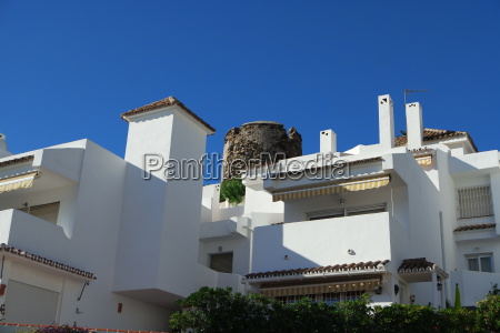 holiday, properties, in, andalusia - 16339197