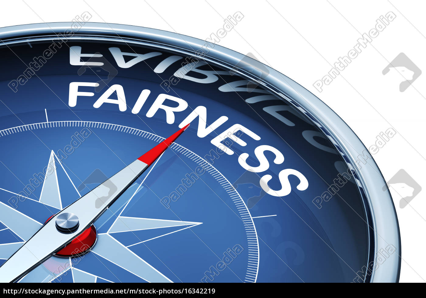 fairness - 16342219