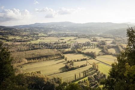france department savoy jongieux rhone valley