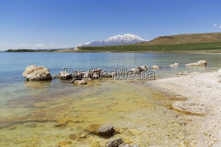 turkey anatolia eastern anatolia region van