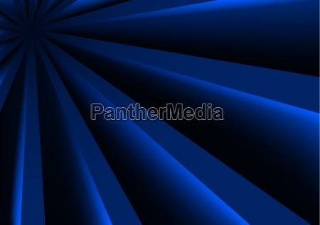 3d stripes background