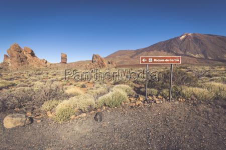 volcano, pico, del, teide, el, teide, national - 16356249