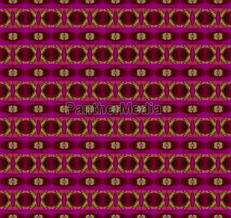 abstract geometric seamless background regular diamond