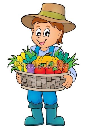 farmer topic image 4