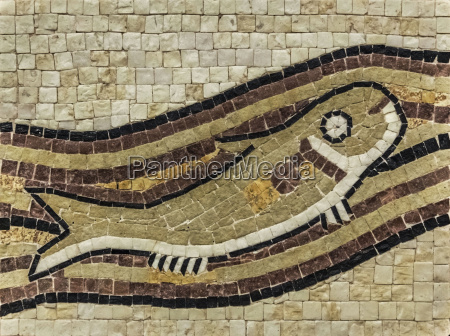 national designs jordan mosaic