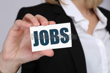 jobs jobs jobs vacancies job search