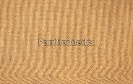 brown pressed cardboard background