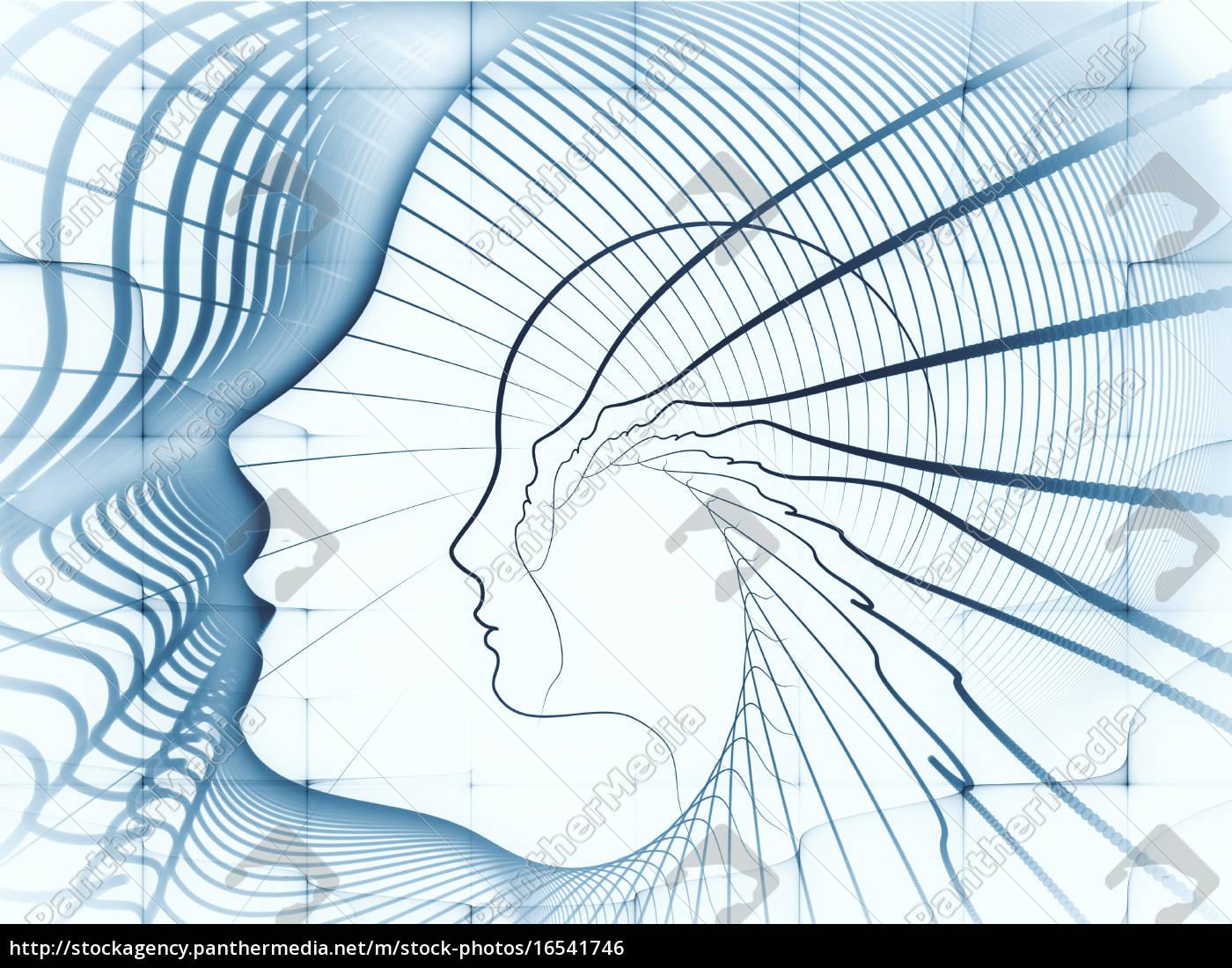 in, search, of, soul, geometry - 16541746