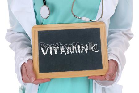 vitamin c vitamins health healthy nutrition