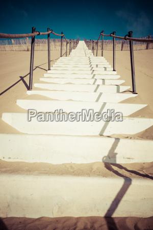 dune du pilat at 114 metres