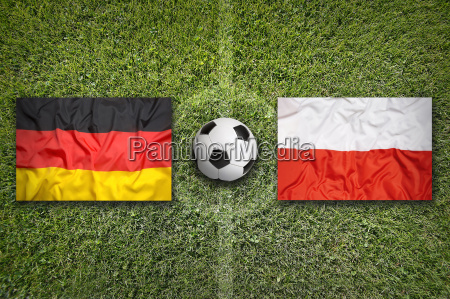 germany vs poland group c