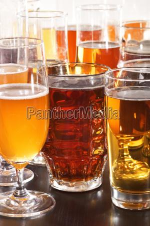beer glass beer brewery brew stein