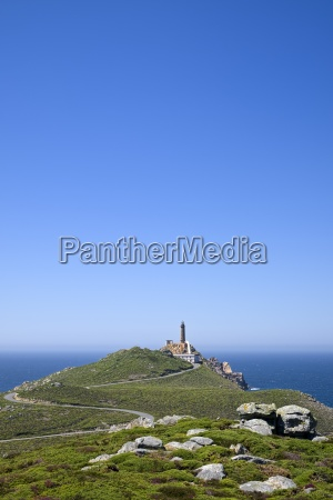 spain galicia province of a coruna