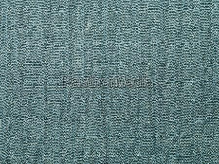 textile background gray green silk