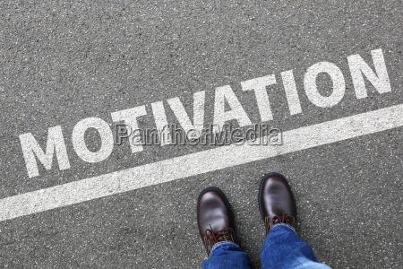 motivate motivate employee strategy leadership lead