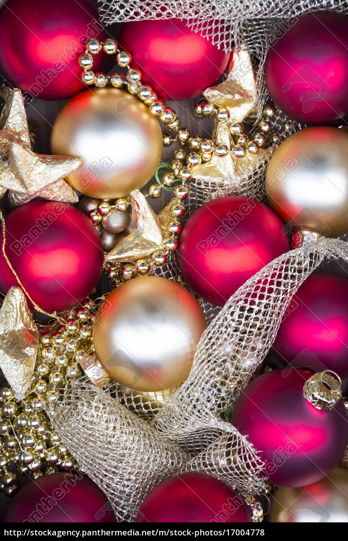 christmas, decoration - 17004778