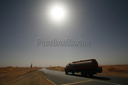 united arab emirates abu dhabi desert