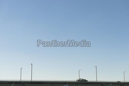 netherlands roermond view to maas bridge