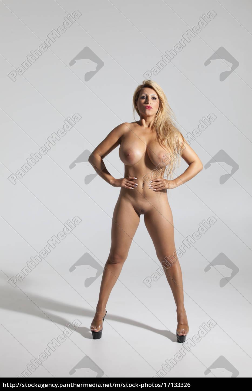 nude senioren fotos