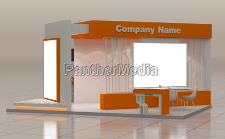 exhibition design concept 05