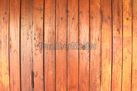 old wooden wall background photo texture