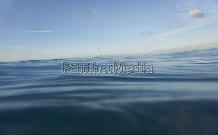 spain canary islands fuerteventura atlantic ocean