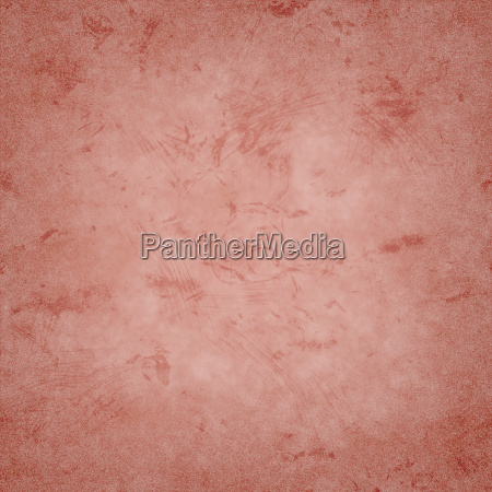 pink red brown abstract grunge background