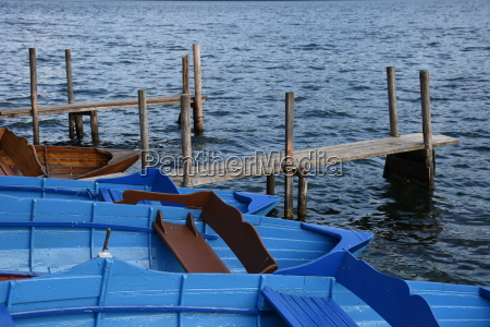 millstatt millstaetter lake boat boats rowing