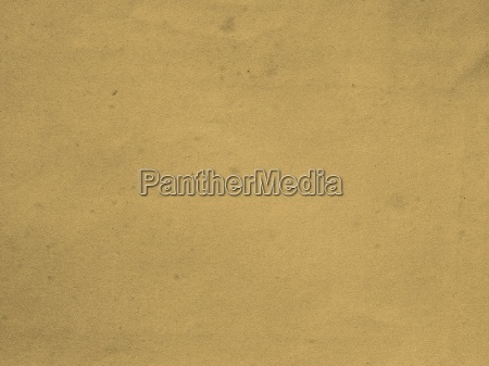 paper texture background sepia