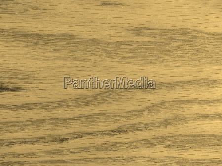 brown wood texture background sepia