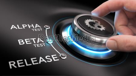 app or software development