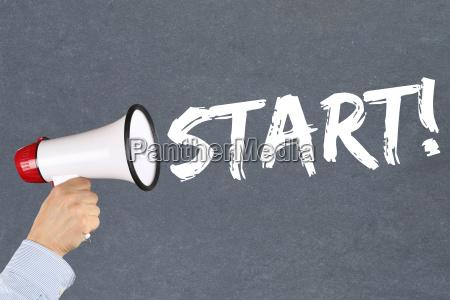 start start running running sport of