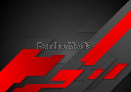 dark concept modern background