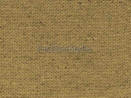 brown pressed cardboard background sepia