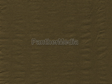blue paper texture background sepia