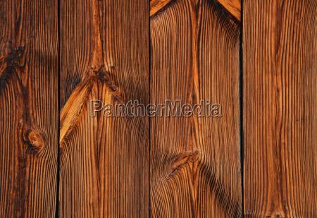 brown old vintage wooden texture background