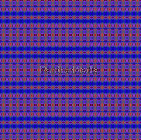 abstract geometric seamless background extensive regular