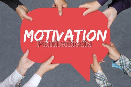 group people keep motivation motivating employees