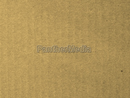 brown corrugated cardboard background sepia