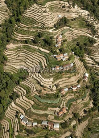 nepal himalaya solo khumbu everest region