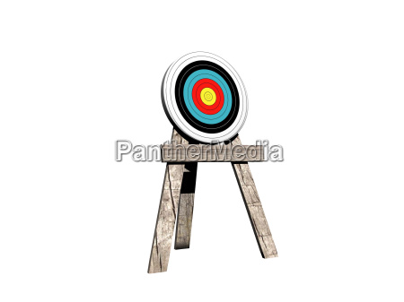 target unlocked