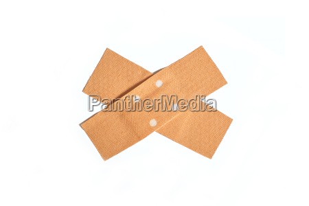 medical, plasters - 18106498