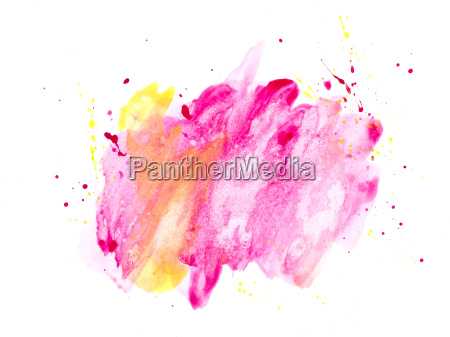 art colour coloured colourful gorgeous multifarious